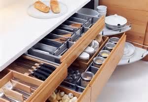 corner kitchen cabinet organization ideas 20 useful kitchen storage ideas always in trend always