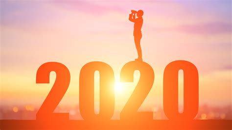 Year in Review: Goldwater Fights for Freedom in 2020 - In ...
