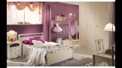 Subito a casa e in tutta sicurezza con ebay! Camerette Per Bambine - immagini - YouTube