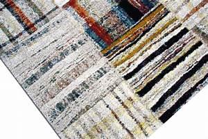 Teppich Bunt Gestreift : teppich traum moderne designer teppiche hochwertig und g nstig bei teppich traum ~ Whattoseeinmadrid.com Haus und Dekorationen