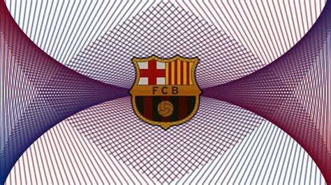 Barcelona, Logo, Club, Spain