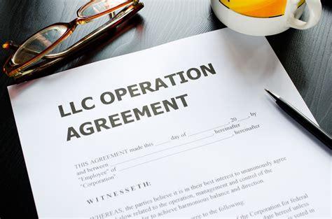 sole proprietorship  llc  corporation