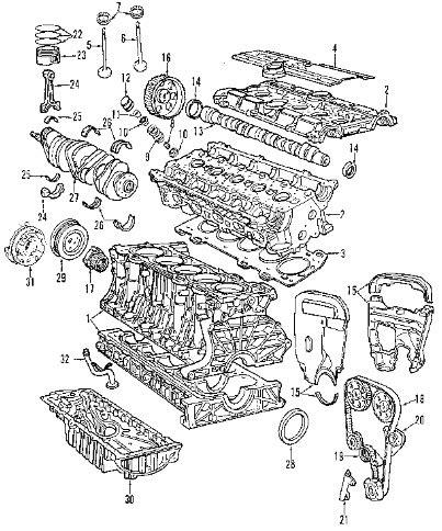 volvo engine diagram volvo s40 engine diagram engine