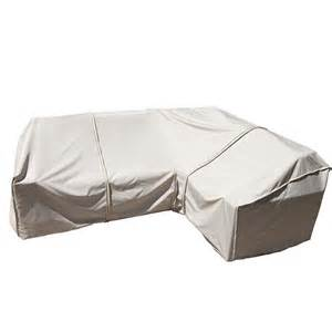 modular sofa sectional outdoor furniture cover