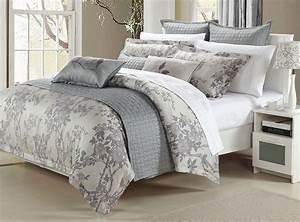 Magnolia, By, Nygard, Home, Bedding