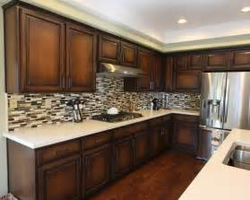 home depot backsplash kitchen tile backsplash home depot kitchen design ideas pictures remodel and decor