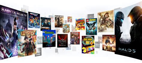 xbox 9ne games xbox pass now has new from microsoft at launch business insider
