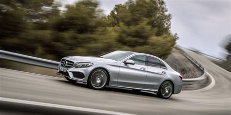 Overall viewers rating of mercedes benz c300 4matic 2015 is 2.5 out of 5. Mark Phelan: 2015 Mercedes-Benz C300 4Matic review