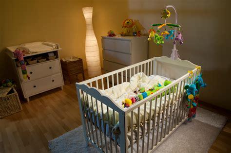 tipps zur kinderzimmer gestaltung familienwelt24