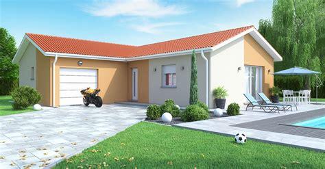constructeur maison bron 69500 pas cher d 232 s 96 000