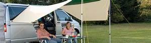 Vorzelt Wohnmobil Markise : sonnensegel sonnendach f r wohnmobile ~ Jslefanu.com Haus und Dekorationen