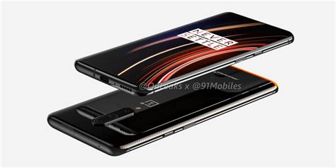 oneplus 6t news articles stories trends for today