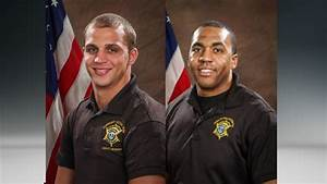 Local 'Live PD' Deputies to Be Featured in Studio This ...