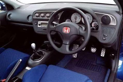 walbrolph fuel pumpacura integra  acura car