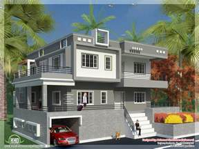 New Home Design Images Ideas Photo Gallery by Exterior Home Design Photos In India Thraam