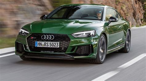 2020 audi rs5 2020 audi rs5 redesign release date price specs 2020
