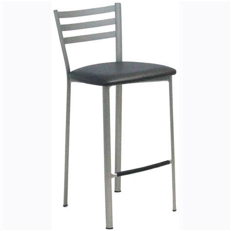 fabricant de chaises de cuisine fabrimeuble fabricant de cuisine salle de bain