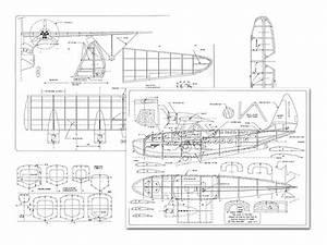 Oz   Sikorsky S-43 Plan