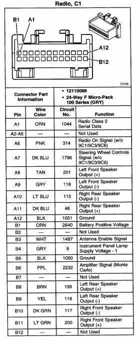 2007 Chevy Aveo Wiring Diagram Cd 25979 Netsonda Es