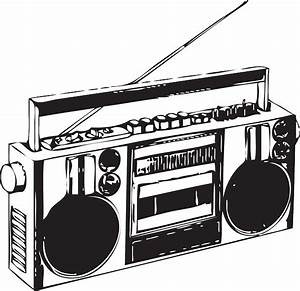 How To Get Your Song On Commercial Radio – TuneCore