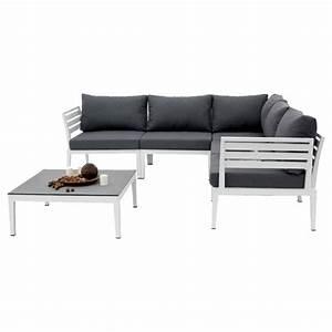 renava anafi outdoor sectional sofa set dark gray dcg With renava master outdoor sectional sofa set