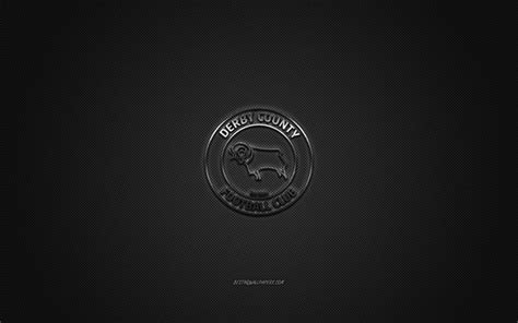 Download wallpapers Derby County FC, English football club ...