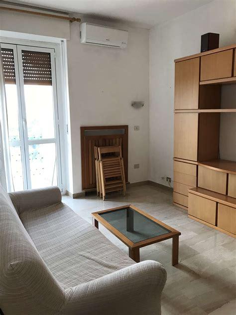casa in affitto monza appartamenti quadrilocali in affitto a monza cambiocasa it