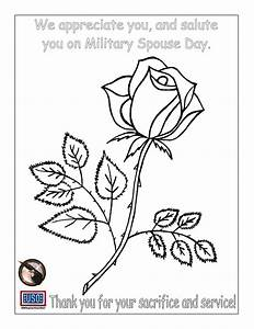 Operation Petal Power – Push the Petal for Military Moms ...
