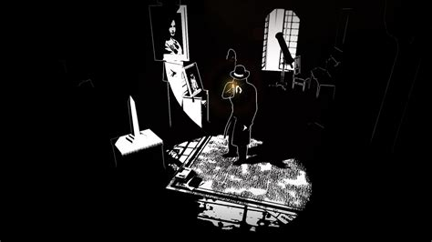 47 Best Mystery, Detective & Crime Games For Iphone