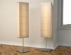 ikea rutbo floor lamp 3d model free 3d models With ikea rutbo floor lamp white