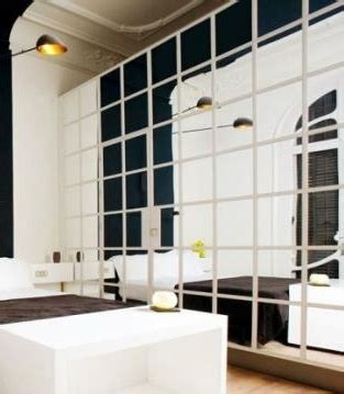 Spiegel Fliesen  Haus Ideen