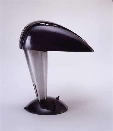 99 best moderne streamline modern 969 best collecting streamline design images on