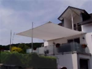 Sonnensegel Automatisch Aufrollbar Preise : soliday sonnensegel preise ~ Michelbontemps.com Haus und Dekorationen