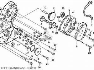 honda 300ex carburetor cleaning With 2000 honda 300ex parts diagram 1994 honda fourtrax 300 parts 1996 ford