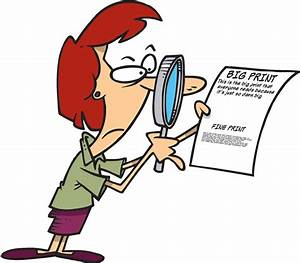 how long do i have to respond to the hoa documents in a With review documents images