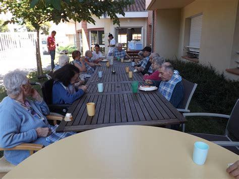 maison de retraite l hermitage 224 montr 233 jeau les services i les familiales