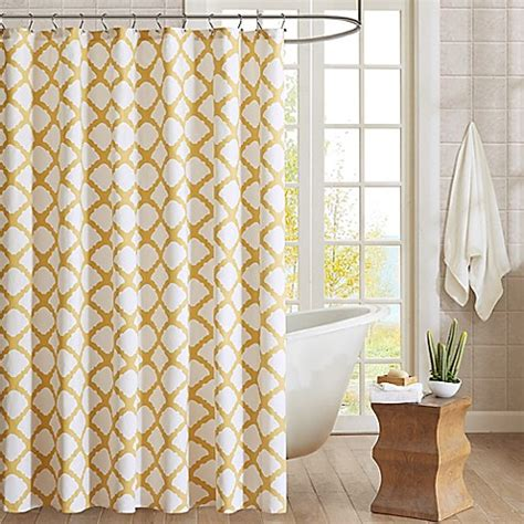 72 x 84 shower curtain buy ink felis 72 inch x 84 inch shower curtain from
