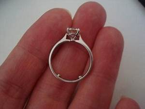 ring help please With wedding ring resizing