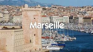 Home Service Marseille : marseille in motion yenoukoume akpovi ~ Melissatoandfro.com Idées de Décoration