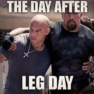 Bodybuilding Meme - 13 best images about the humor of bodybuilding on pinterest mondays pre workout meme and