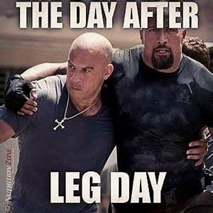 13 best images about The humor of Bodybuilding on ...