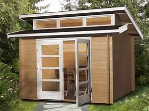 Blockbohlenhaus 28 Mm Wandstärke : blockbohlenhaus gartenhaus von weka shop24 ~ Articles-book.com Haus und Dekorationen