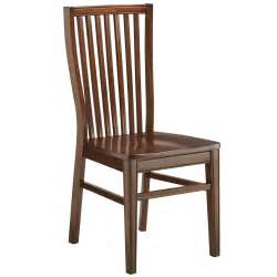 decor clearance ronan tobacco brown dining chair pier 1 imports