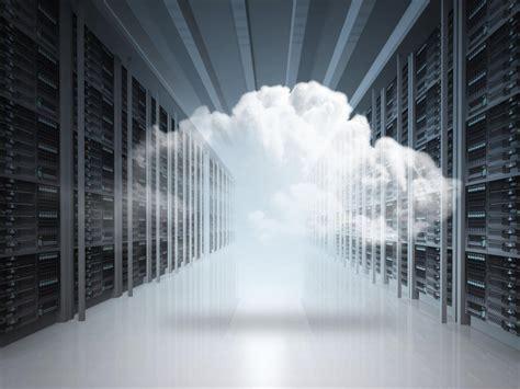 cloud computing trends  prepare    network world