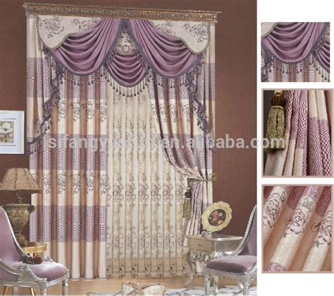 Bedroom Curtains With Valance by 2015 Bedroom Curtains Valance Curtain Styles Swag