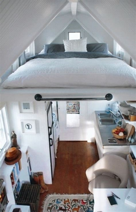 This Is The Coolest Bedroom Ever  Dream House D