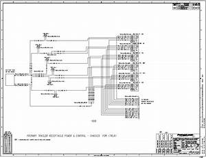 2013 Freightliner Radio Wiring Diagram Wiring Diagram