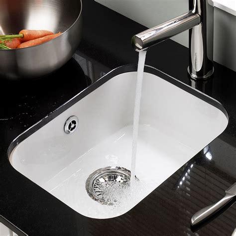 ceramic undermount kitchen sink astracast lincoln 3040 undermount ceramic kitchen sink