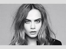 Cara Delevingne is 'crazy' like me, says her mother