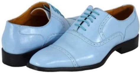 light blue dress shoes mens mens light blue sky blue baby powder blue dress shoes
